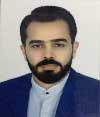 عماد دغاقله وکیل پایه یک دادگستری و مشاور حقوقی کانون وکلای خوزستان