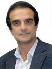 محمد ملایی برنتی وکیل پایه یک دادگستری و مشاور حقوقی کانون وکلای مازندران