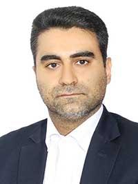 حمیدرضا پرتو وکیل پایه یک دادگستری و مشاور حقوقی دعاوی حوزه حقوق کار و تامین اجتماعی(مستمری ها- حق بیمه قراردادهای پیمانکاری)