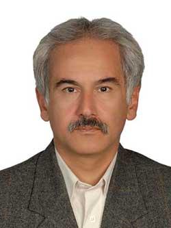 حسن محمد حسن زاده  وکیل پایه یک دادگستری و مشاور حقوقی کانون وکلای مرکز  بیست(20) سال تجربۀ کاری در زمینۀ حقوق مهندسی و پروژه های عمومی{دولتی(عمرانی و غیر عمرانی)} و خصوصی