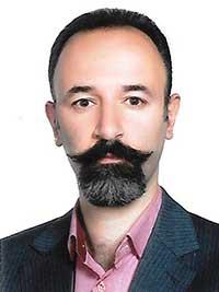 فرزین کیوان وکیل پایه یک دادگستری کانون وکلای دادگستری مرکز متخصص در دعاوی ثبتی و مطالبات