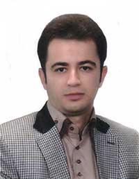علیرضا تحریری نیا وکیل پایه یک دادگستری وکیل تصادف تهران ،دیه ، بیمه ، بانکی ، ملکی ، خانواده
