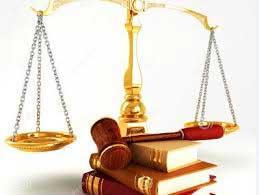 موسسه حقوقی و داوری دادجویان حق، گروه وکلای پایه یک دادگستری و داوری متخصص در کلیه دعاوی داخلی و بین الملی