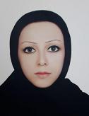سیده فاطمه بهشتی وکیل پایه یک دادگستری و مشاور حقوقی کانون وکلای خوزستان و کارشناس ارشد جزا و جرم شناسی