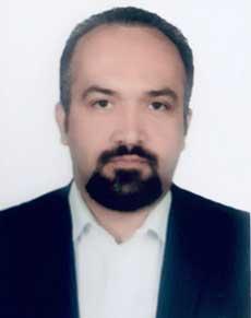 حامد معصومی وکیل پایه یک دادگستری و مشاور حقوقی متخصص در دعاوی ملکی، سرقفلی، قراردادی، داوری تجاری و داخلی و طلاق و نکاح