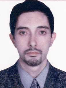 امیر وثیق پور وکیل پایه یک و مشاور حقوقی کانون مرکز متخصص دعاوی و قراردادهای پیمانکاری،ملکی ،شهرداری،روابط کار،اسناد تجاری