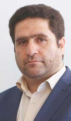 حمیدرضا محمدی کرکان وکیل پایه یک دادگستری و مشاور حقوقی،وکالت کلیه دعاوی ،مدیرعامل موسسه دادگر نیک فرجام