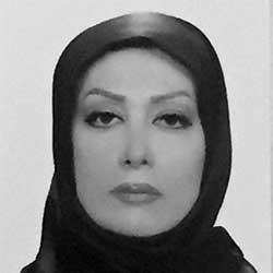 الهام صادقی تجریشی وکیل پایه یک دادگستری فوق لیسانس حقوق خصوصی و عضو جامعه جرمشناسی ایران قبول کلیه ی دعاوی حقوقی-کیفری-ثبتی-خانواده-قراردادها-دیوان