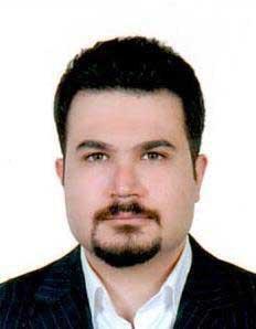محمد امین نجفی وکیل پایه یک دادگستری متخصص در دعاوی تجاری، جرایم اقتصادی و رایانه ای، دعاوی مالکیت فکری، داوری و قراردادهای داخلی و بین المللی
