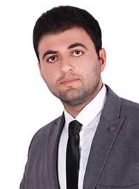 مصطفی سوری وکیل دادگستری و مشاور حقوقی قبول وکالت در دعاوی کیفری، ملکی، ثبتی، شهرداری و امور مالیاتی