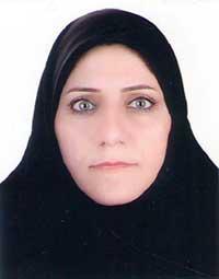 لیلا پاپی وکیل پایه یک دادگستری و مشاور حقوقی قبول وکالت در دعاوی حقوقی،کیفری و خانواده
