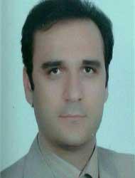 ابراهیم نوفلاح وکیل پایه یک دادگستری  و مشاور حقوقی