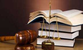 مهدیه کتابی وکیل پایه یک دادگستری و مشاور حقوقی کانون وکلای دادگستری