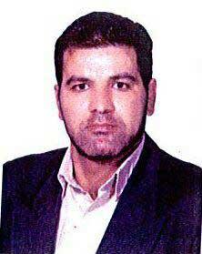 پرویز امیری وکیل پایه دادگستری و مشاور حقوقی