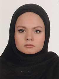 نسیم بابایی وکیل پایه یک دادگستری و مشاور حقوقی