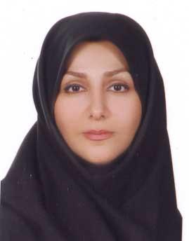 مرجان مدانلو وکیل پایه یک دادگستری و مشاور حقوقی کارشناس ارشد حقوق تجارت بین الملل