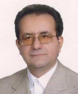دکتر احمد قنبرپور وکیل پایه یک دادگستری و متخصص دعاوی حقوقی( اعم از تجاری، ملکی، ثبتی و…) و کیفری