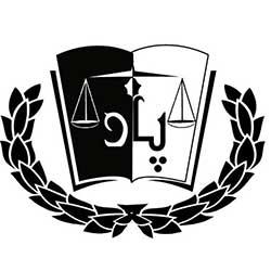 گروه وکلای پایه یک دادگستری پاد ،وکالت در دعاوی تجاری، امور مالی ، جرایم اقتصادی و رایانه ای، دعاوی مالکیت فکری، داوری و قراردادهای داخلی و بین المللی