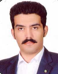علیرضا صادقی نژاد وکیل پایه دادگستری و مشاور حقوقی