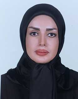 آیلین محمدی رفیع وکیل پایه یک دادگستری و مشاوره حقوقی کانون وکلا دادگستری مرکز