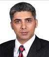 امیرحسین صادقی وکیل پایه یک دادگستری و مشاور حقوقی
