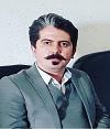 فخرالدین حسینی برزنجی تخصص در امور اراضی و ثبتی ، پرونده های تجاری و بازرگانی ،  گمرک و مالیات