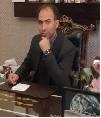 بهرام خوش منظر وکیل پایه یک دادگستری وکالت دعاوی حقوقی جزایی شرکتها و انقلاب