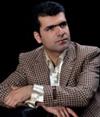احمد حیدری وکیل پایه یک دادگستری و مشاور حقوقی