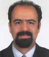 علی طلایی وکیل پایه یک دادگستری و مشاور حقوقی کانون وکلای دادگستری مرکز