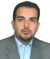سید علیرضا حسینی وکیل پایه یک دادگستری و مشاور حقوقی
