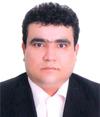 عارف رضایی وکیل پایه یک دادگستری و مشاور حقوقی کانون وکلای دادگستری مرکز