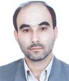 بهزاد قوامی وکیل پایه یک دادگستری و مشاور حقوقی کانون وکلای دادگستری مرکز