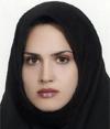فرانک وکیلی وکیل پایه یک دادگستری و مشاور حقوقی کانون وکلای دادگستری منطقه اصفهان