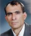 حسین حاجی پور وکیل پایه یک دادگستری و مشاور حقوقی قوه قضائیه