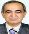 حسین مزاجی وکیل پایه یک دادگستری و مشاور حقوقی کانون وکلای دادگستری منطقه اصفهان