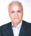 سید مجید روحانی اصفهانی وکیل پایه یک دادگستری و مشاور حقوقی و خانوادگی مشاور دعاوی و اختلافات حقوقی ملکی ، بانکی ، تجاری ، شرکتی و انحصار وراثت