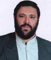 منوچهر ناصری فر مشاور حقوقی قوه قضائیه و وکیل دادگستری