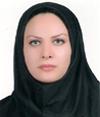 مریم میراحمدی وکیل پایه یک دادگستری و مشاور حقوقی کانون وکلای دادگستری منطقه اصفهان