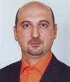 مسعود ارونقی وکیل پایه یک دادگستری و مشاور حقوقی کانون وکلای دادگستری مرکز - داور مرکز داوری اتاق ایران - کارشناس رسمی دادگستری