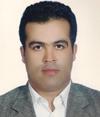 مسعود شمس نژاد وکیل پایه یک دادگستری و مشاور حقوقی کانون وکلای دادگستری آذربایجان غربی