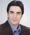 محمد صالح مویدی وکیل پایه یک دادگستری، مشاور حقوقی کانون وکلای دادگستری خوزستان و عضو هیئت علمی دانشگاه آزاد آبادان