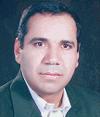 رسول سعادت نیا وکیل پایه یک دادگستری و مشاور حقوقی کانون وکلای دادگستری بوشهر