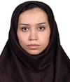 صفورا مهدوی نژاد ارشلو وکیل پایه یک دادگستری و مشاور حقوقی کانون وکلای دادگستری منطقه اصفهان