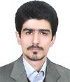 سلمان محمدی آگاه وکیل پایه یک و مشاور حقوقی کانون وکلای دادگستری منطقه اصفهان