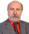 سنجر فخری وکیل پایه یک دادگستری و مشاور حقوقی کانون وکلای دادگستری مرکز