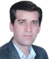 شاهین عبدالخانی وکیل پایه یک دادگستری و مشاور حقوقی قوه قضائیه