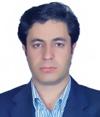 شیرزاد حیدری شهباز وکیل پایه یک دادگستری و مشاور حقوقی کانون وکلای دادگستری مرکز