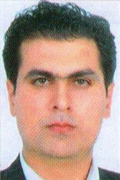 حبیب اله میرزاحسینی وکیل پایه یک دادگستری و مشاور حقوقی کانون وکلای دادگستری مرکز
