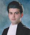 یاشار طاهری وکیل پایه یک دادگستری و مشاور حقوقی کانون وکلای دادگستری اردبیل