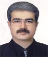 یوسف شفیع زاده وکیل پایه یک دادگستری و مشاور حقوقی کانون وکلای دادگستری منطقه اصفهان